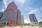 228連假餐廳營收 台南跌幅最重