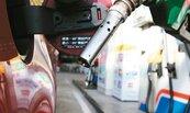 石油價格戰全面開打 國際油價崩25% 金價波動四年最高