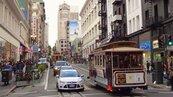 舊金山開徵店面空屋稅