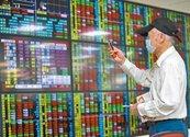 台股定期定額 長期投資布局