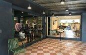 天母海砂屋整合十年終開賣 設計銷售玩創意