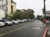改善竹科交通瓶頸避免人車爭道 竹市府將拓寬高峰路