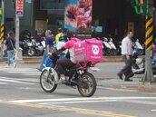 熊貓勞資調解又破局 雙方自主協商
