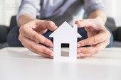 你也想買小宅嗎?專家建議「別低於這坪數」