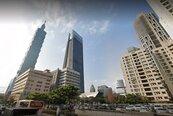 台北市長住家、機關周邊 議員:竊案偏高