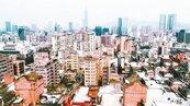 賣自益信託宅 稅務流程簡化