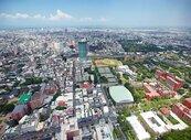 民眾買得起+願意投資 台南市郊這些區人口漸多