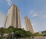 信義區上億豪宅被爆打折出售 大S澄清「原價賣出」