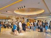 觀光旅館納紓困3.0 18億救500家