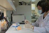 國衛院選定新冠肺炎DNA疫苗為開發主軸 最快明年中上市