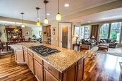 房子裝潢基本盤多少才夠?專家曝取決於「這些條件」
