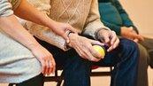 老老人激增 超高齡社會 2025提前報到