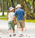 樂齡安養當道 高齡族保單登場