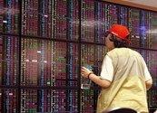 台股龍頭基金規模 3個月成長逾7成