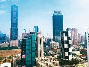 國產署8月公告新一批地上權 聚焦北中南