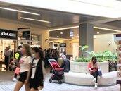 桃園青埔六大地標到位 華泰名品城再迎兩大獨家品牌