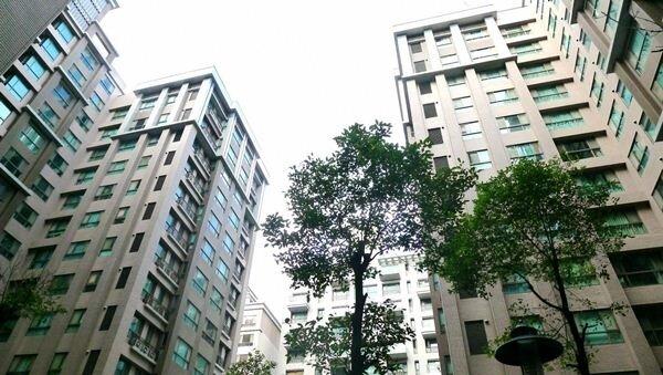 7. 社區大樓公設規劃得宜。