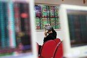 亞洲經濟萎縮 股市榮景恐是假象