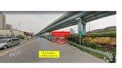 台65增匝道 板城路段封閉5個月
