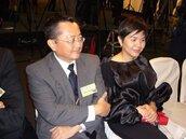 張清芳離婚「超前部署」 只花500元分得16億