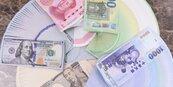 買外幣 銀行祭線上優匯