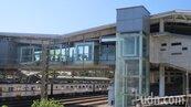 沒空調遭投訴像非洲車站 苗栗火車站綠建築盡量改善