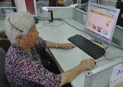 落實數位學習 台南16地區設置數位機會中心