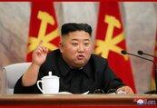 北韓出現第一例疑似新冠病例 金正恩啟動緊急系統