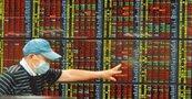 公股銀布局台股 避開航空、能源