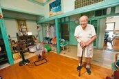 說不完的眷村人事…105歲空軍英雄 能搬去哪?