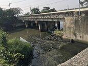 台南市府1.3億前瞻計畫 改善南140線及新建大溪橋