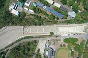 台東野溪整治工程打掉重建? 水保分局澄清