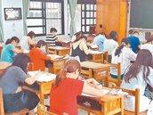 北市代理教師逾2成 家長憂
