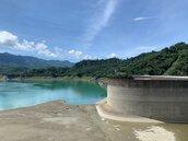 曾文水庫蓄水量剩2成4憂缺水? 南水局提醒:要防汛了