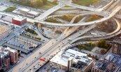 噪音管制區劃定標準統一!高速公路旁需劃30公尺緩衝區