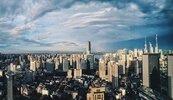 大陸房市復甦 一線城市領漲二手市場