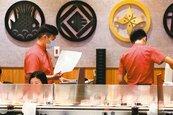 最低工資審議 要看11項指標