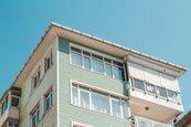 獲2267萬補助!宜蘭下半年將推社會住宅包租代管服務