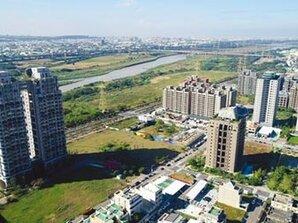 強化軌道經濟 高鐵用地開發估吸300億投資
