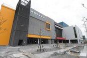 員林房市起飛?彰南運動中心將完工 年底前啟用