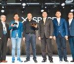 永慶房屋跨出5G世代第一步  XR延伸實境看屋服務