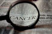 癌症時鐘快轉16秒!大腸癌連12年蟬聯第一