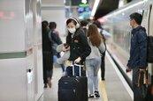 大眾運輸6月7日大解封!雙鐵有條件可脫口罩