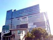 新莊人準備玩!3.1萬坪新北最大「宏匯廣場」7月31日試營運