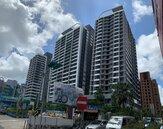 北市社宅蓋好蓋滿!未來4年再增1萬4千戶
