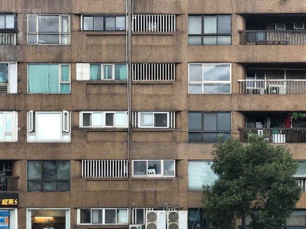 無論是買公寓、華廈還是大樓,都會面臨樓層選擇的問題。圖/好房網News記者呂詠柔攝