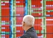 美股從拋售後回神 道瓊期指早盤上漲200點
