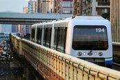 竹科常塞車為何新竹不蓋捷運? 網分析關鍵:人口太少