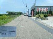 竹北市路平專案 成效受好評