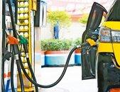 下周油價微幅調漲 估汽油每公升漲0.1元